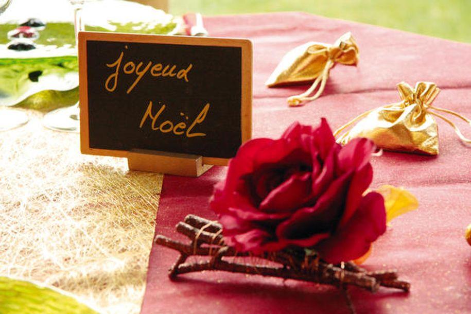 Achat Ardoise Marque Menu Rouge Marques Place Menu Etiquettes 1001 Deco Table