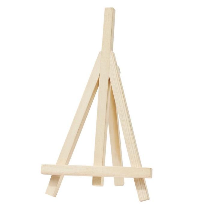 acheter chevalet bois porte menu marques place menu etiquettes 1001 deco table. Black Bedroom Furniture Sets. Home Design Ideas