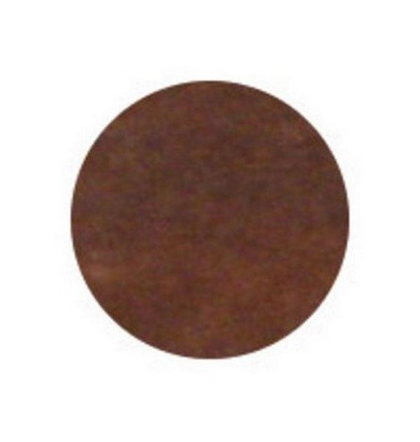 acheter confettis papier chocolat d coration de table 1001 deco table. Black Bedroom Furniture Sets. Home Design Ideas