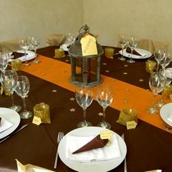 oriental plan de table d cos de salle d cos de table sortie glise mairie livre d 39 or. Black Bedroom Furniture Sets. Home Design Ideas
