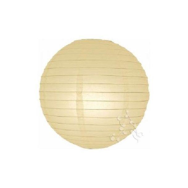 achat lampion boule chinoise cru d coration de salle. Black Bedroom Furniture Sets. Home Design Ideas