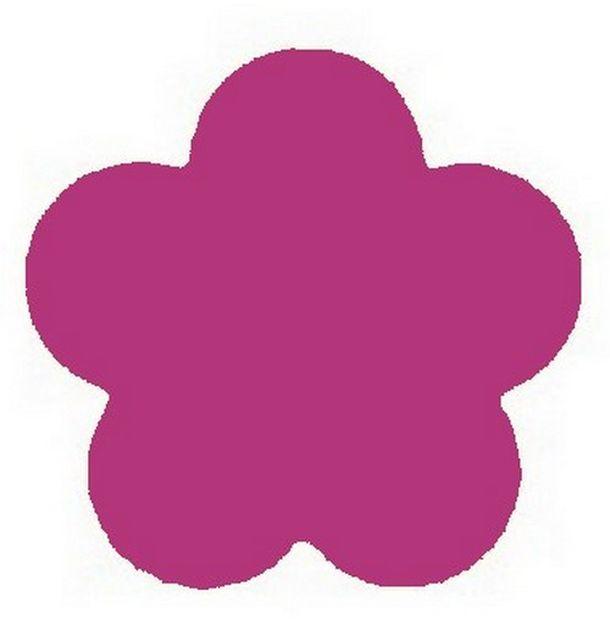 Achat marque place porte nom tiquette fleur lilas marques - Marque nom pour table ...
