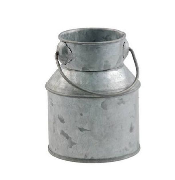 acheter pot lait avec anse ht 9cm vaisselle 1001 deco table. Black Bedroom Furniture Sets. Home Design Ideas