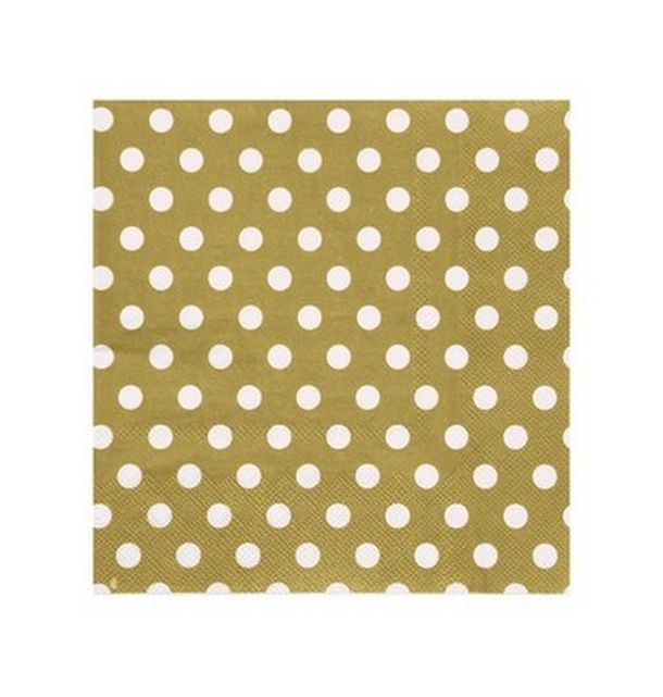 serviette en papier deco pliage serviette papier facile et d co p ques avec serviettes pliage. Black Bedroom Furniture Sets. Home Design Ideas