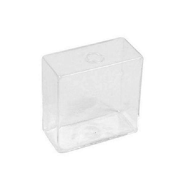 Vente soliflore marque place porte nom rectangulaire vaisselle 1001 deco table - Marque place soliflore ...