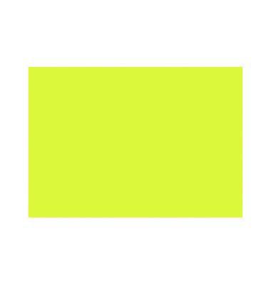 Feuille de papier vert anis cl 44205c 1001 deco table decoration table d - Image couleur vert anis ...