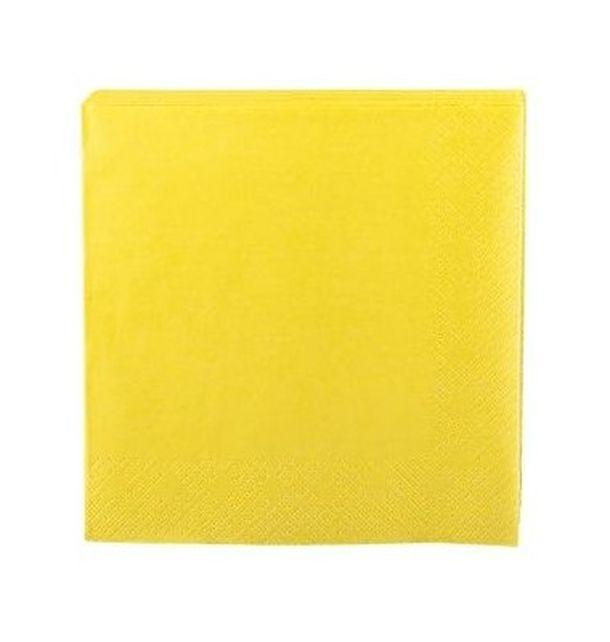 Pin serviette papier deco enfants rentr e des classes au - Deco serviette papier ...
