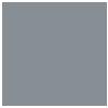 Achat nappe ronde intiss noire 240cm nappes serviettes - Table ronde nappe ...