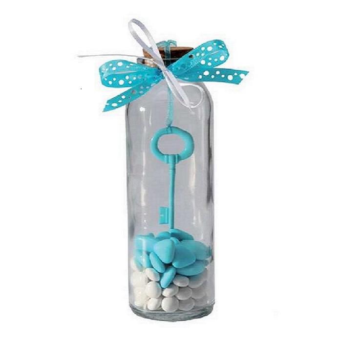 vente bouteille bouchon li ge contenants drag es candy bar 1001 deco table. Black Bedroom Furniture Sets. Home Design Ideas
