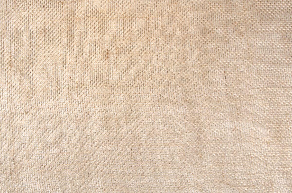 Filet De Peche Déco Pas Cher chemin table jute naturel mailles serrées rouleau de 5mètres