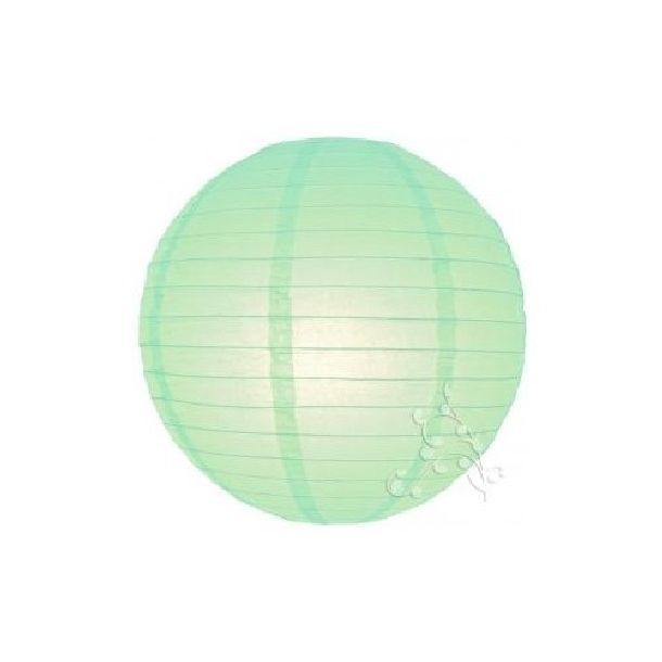 latest lampion boule chinoise vert dueau with guirlande lumineuse boule chinoise. Black Bedroom Furniture Sets. Home Design Ideas