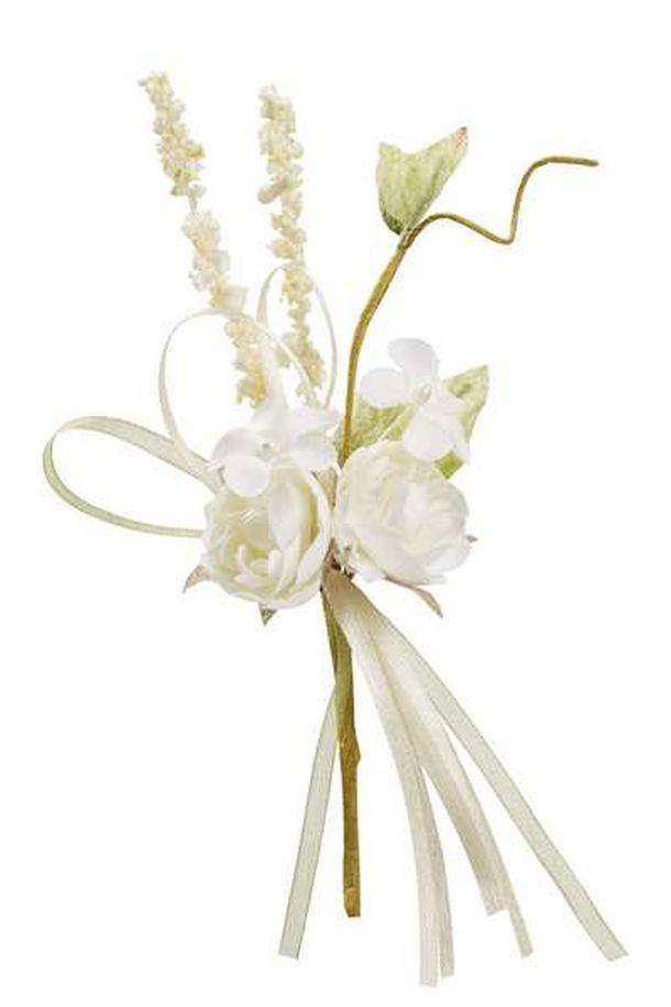 bouquet de fleurs pour table mariage great fleurs mariage u ides de dco de table bouquet de. Black Bedroom Furniture Sets. Home Design Ideas