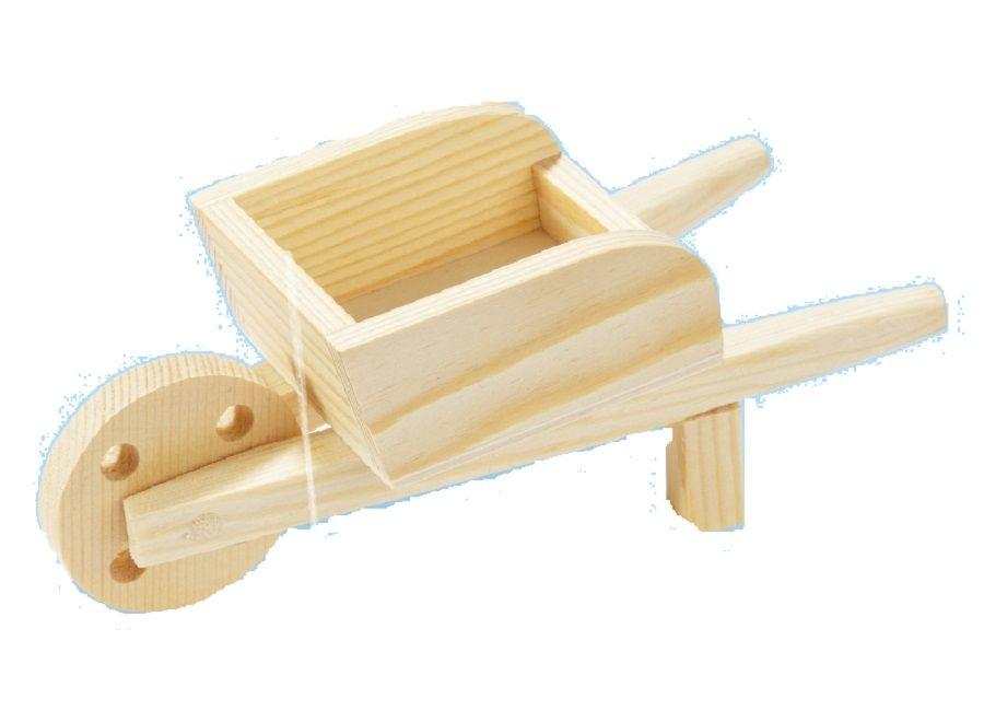 brouette miniature la brouette est en balsa et fil de fer cuest une roue duavion miniature que. Black Bedroom Furniture Sets. Home Design Ideas
